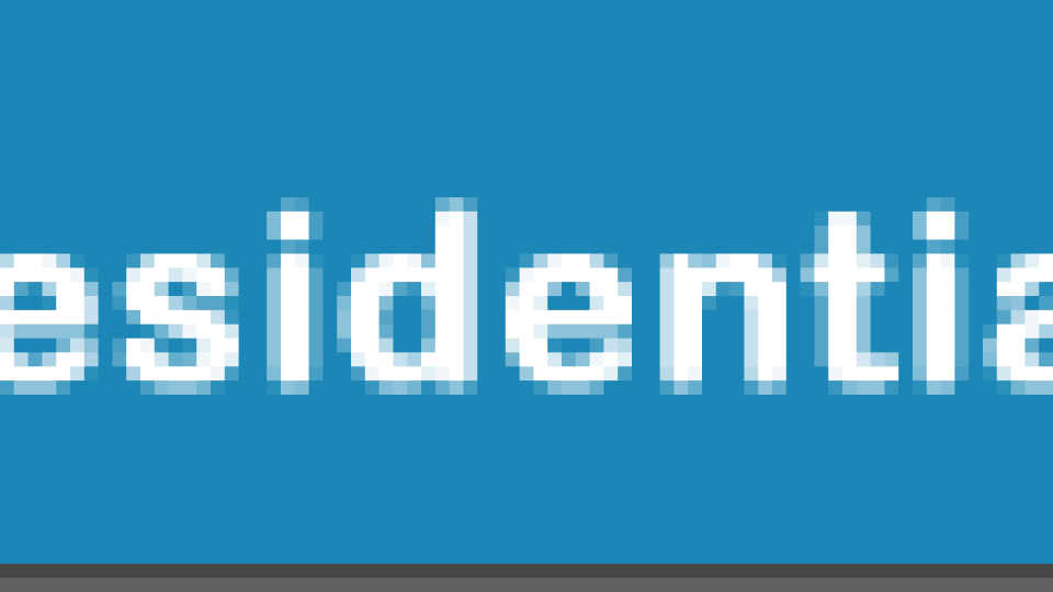 blue_residential_button