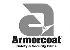 grey_ArmorCoat-Logo